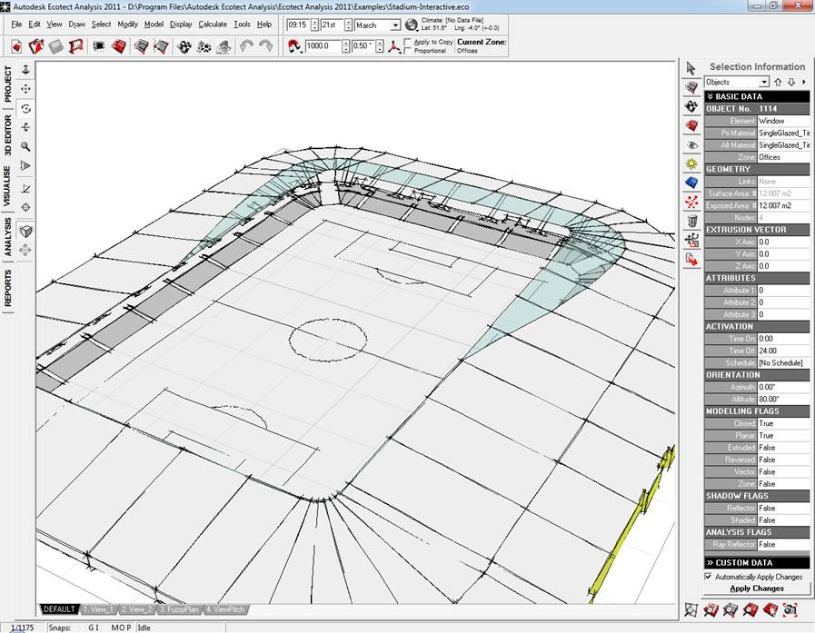 10Windows Autodesk AutoCAD Map 3D 2017 license for 15inch 256ssd