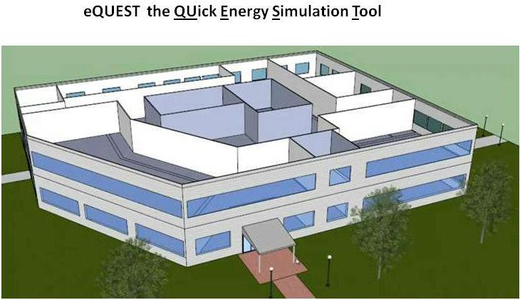 eQuest2