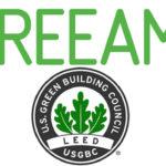 Экологическая сертификация зданий. LEED и BREEAM