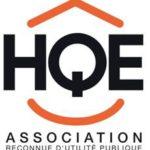 HQE  система экологической сертификации зданий