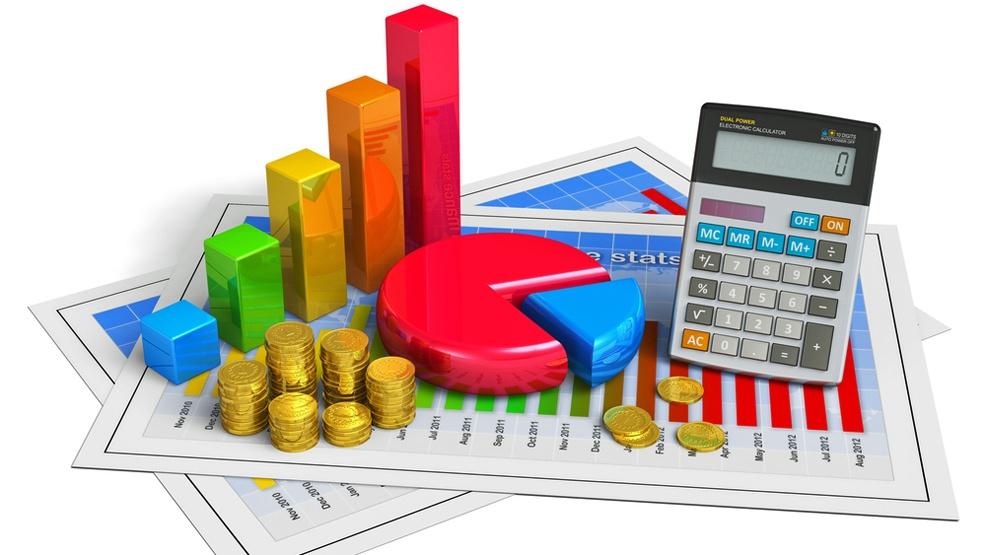 Bilanz_Budget_Shutterstock_Oleksiy_Mark_112261523