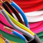 Выбор правильного электрического кабеля